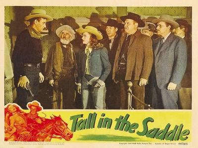 https://imgc.allpostersimages.com/img/posters/tall-in-the-saddle-1944_u-L-P99GB10.jpg?artPerspective=n