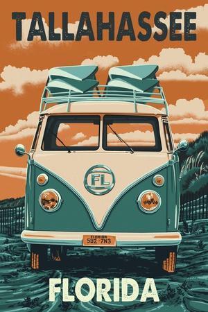 https://imgc.allpostersimages.com/img/posters/tallahassee-florida-letterpress_u-L-Q1GQOXU0.jpg?p=0