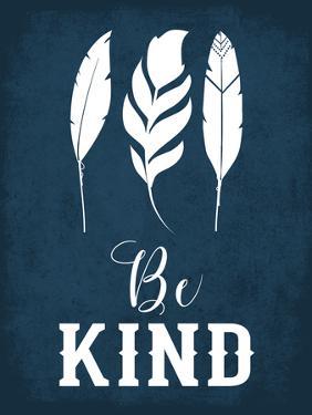 Be Kind by Tamara Robertson