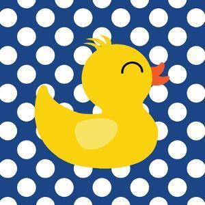 Duck 2 by Tamara Robertson