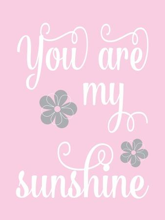 Sunshine I