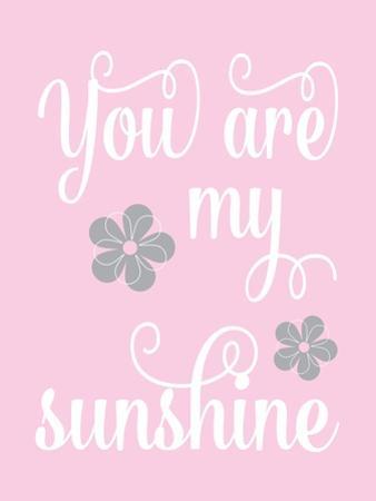 Sunshine I by Tamara Robinson