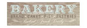 Bakery II by Tammy Apple