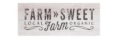 Farm Sweet Farm II by Tammy Apple