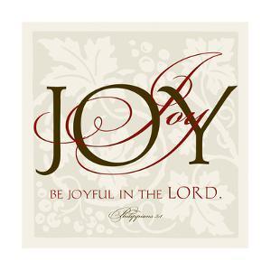 Joy by Tammy Apple