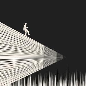 Creative Balance by Tammy Kushnir