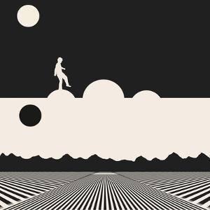 Night and Day by Tammy Kushnir