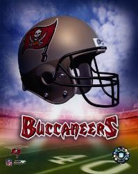 huge selection of e8919 47d0a Affordable Tampa Bay Buccaneers Posters for sale at ...
