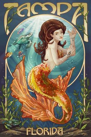 https://imgc.allpostersimages.com/img/posters/tampa-florida-mermaid_u-L-Q1I56AR0.jpg?artPerspective=n