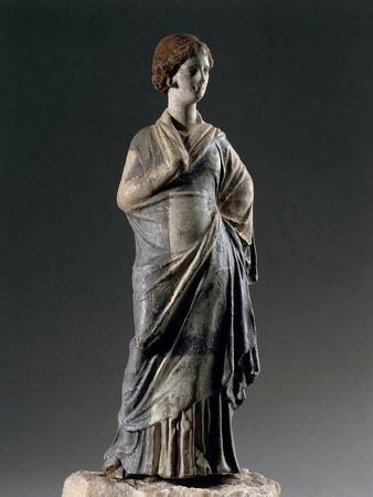 https://imgc.allpostersimages.com/img/posters/tanagrina-terracotta-statue-from-one-of-callatis-tombs-mongolia_u-L-POPUXM0.jpg?p=0