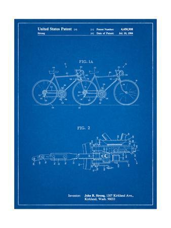 https://imgc.allpostersimages.com/img/posters/tandem-bicycle-patent_u-L-Q1217BP0.jpg?p=0
