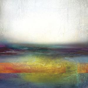 Illusion by Tandi Venter