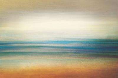 La Playa by Tandi Venter