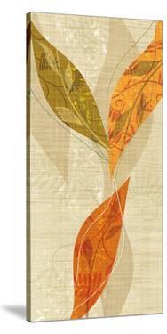 Natural Harmony II by Tandi Venter