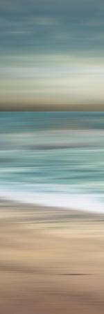 Ocean Calm I