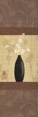 Simple Pleasures II by Tandi Venter