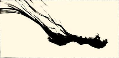 Silk Ink III