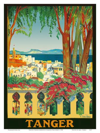 https://imgc.allpostersimages.com/img/posters/tangier-tanger-morocco_u-L-F90HBQ0.jpg?p=0