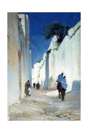 https://imgc.allpostersimages.com/img/posters/tangiers-city-wall_u-L-PS8GX10.jpg?artPerspective=n