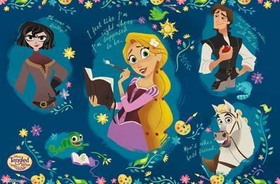 https://imgc.allpostersimages.com/img/posters/tangled-group_u-L-F9DGNV0.jpg?artPerspective=n