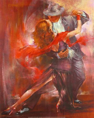 https://imgc.allpostersimages.com/img/posters/tango-argentino-ii_u-L-F1D8ZM0.jpg?artPerspective=n