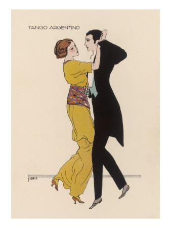 https://imgc.allpostersimages.com/img/posters/tango-argentino_u-L-P9W0GJ0.jpg?p=0