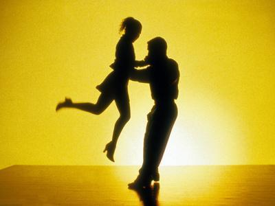 https://imgc.allpostersimages.com/img/posters/tango-by-carlos-saura-with-cecilia-narova-1998_u-L-PWGLY50.jpg?artPerspective=n