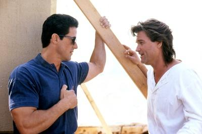 https://imgc.allpostersimages.com/img/posters/tango-cash-1989-directed-by-andrey-konchalovskiy-sylvester-stallone-and-kurt-russell-photo_u-L-Q1C1QT40.jpg?p=0