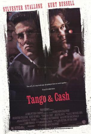 https://imgc.allpostersimages.com/img/posters/tango-cash_u-L-F4S7RD0.jpg?artPerspective=n
