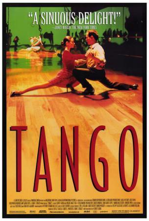 https://imgc.allpostersimages.com/img/posters/tango_u-L-F4S6MH0.jpg?artPerspective=n
