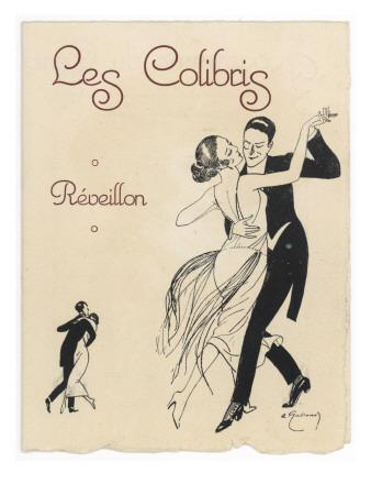 https://imgc.allpostersimages.com/img/posters/tango_u-L-P9W3JB0.jpg?p=0