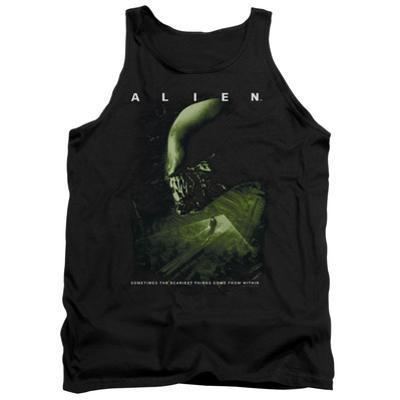 Tank Top: Alien - Lurk