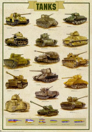 https://imgc.allpostersimages.com/img/posters/tanks_u-L-E2RNV0.jpg?p=0