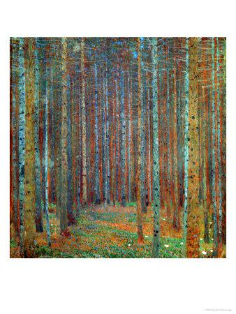 https://imgc.allpostersimages.com/img/posters/tannenwald-pine-forest-1902_u-L-P14T930.jpg?p=0
