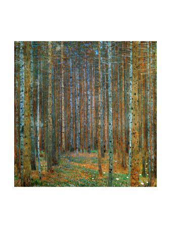 https://imgc.allpostersimages.com/img/posters/tannenwald-pine-forest-c-1902_u-L-PJHR6K0.jpg?p=0