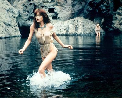 Tanya Roberts, The Beastmaster (1982)
