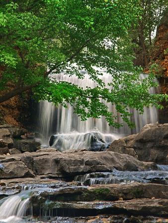 https://imgc.allpostersimages.com/img/posters/tanyard-creek-falls-cascading-over-rocks-arkansas-usa_u-L-Q1D03AM0.jpg?p=0