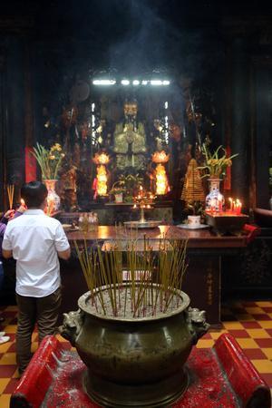 https://imgc.allpostersimages.com/img/posters/taoist-temple-jade-emperor-pagoda-chua-phuoc-hai_u-L-Q1GYL2X0.jpg?artPerspective=n