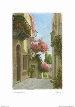 Taormina 5