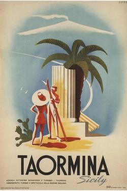 Affordable Italian Travel Ads Vintage Art Posters For Sale At