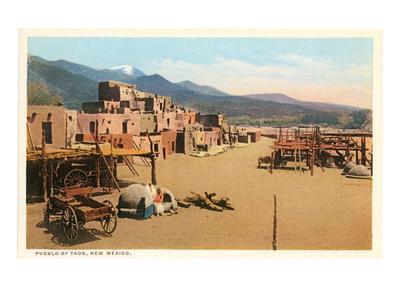 https://imgc.allpostersimages.com/img/posters/taos-pueblo-new-mexico_u-L-PFB37M0.jpg?p=0