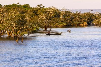https://imgc.allpostersimages.com/img/posters/tapajos-river-amazonia-brazil_u-L-Q10VFCR0.jpg?p=0