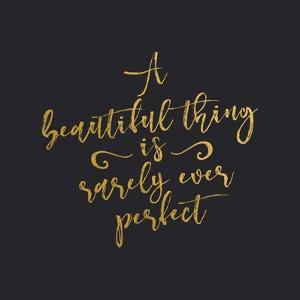 A Beautiful Thing by Tara Moss