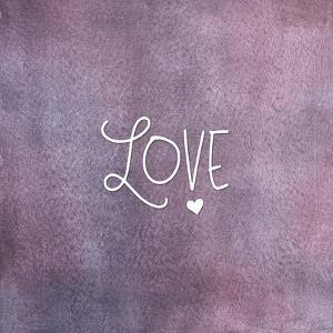 Love Purple by Tara Moss
