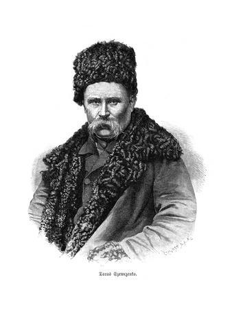 https://imgc.allpostersimages.com/img/posters/taras-szewczenko_u-L-PS5L0X0.jpg?p=0