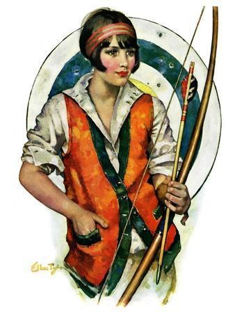https://imgc.allpostersimages.com/img/posters/target-practice-october-8-1927_u-L-PHX52Q0.jpg?artPerspective=n