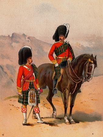 https://imgc.allpostersimages.com/img/posters/tartan-clad-scottish-soldiers_u-L-PRGCAR0.jpg?p=0