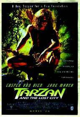 https://imgc.allpostersimages.com/img/posters/tarzan-and-the-lost-city_u-L-F3NF180.jpg?artPerspective=n