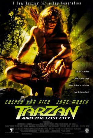 https://imgc.allpostersimages.com/img/posters/tarzan-and-the-lost-city_u-L-F4S6MJ0.jpg?artPerspective=n