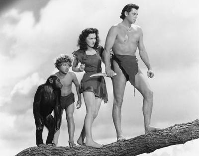 https://imgc.allpostersimages.com/img/posters/tarzan-finds-a-son_u-L-Q11SW5M0.jpg?artPerspective=n